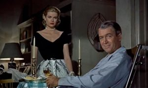 Rear-window-james-stewart-grace-kelly