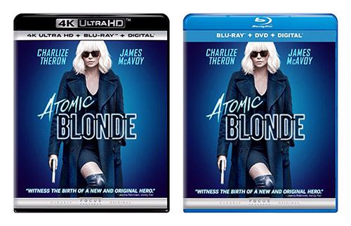 atomic-blonde-visuel-du-blu-ray-4K-avec-charlize-theron