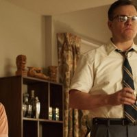 bienvenue-a-suburbicon-critique-cinema-film-George-Clooney