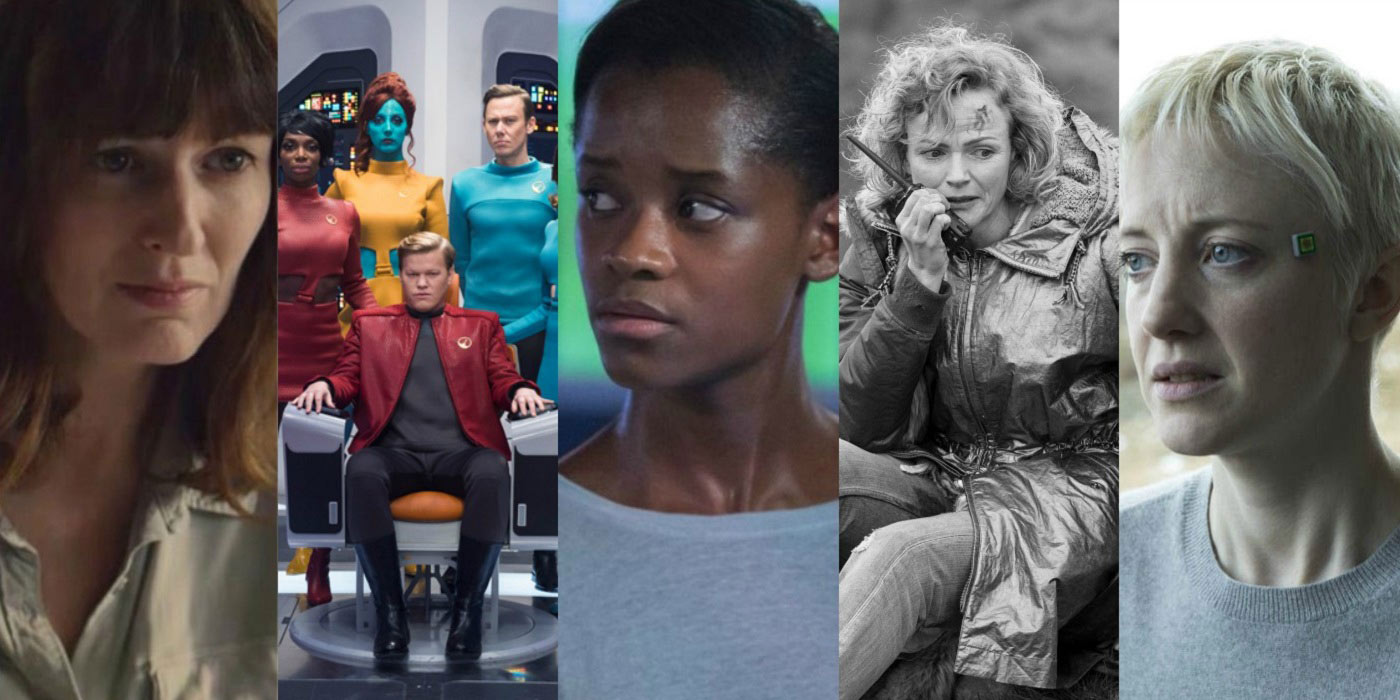 black-mirror-saison4-serie-netflix-arkangel-USS-Callister-Metalhead-Black-Museum-Hang-the-DJ