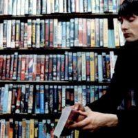 bleeder-film-dvd-blu-ray-mads-mikkelsen