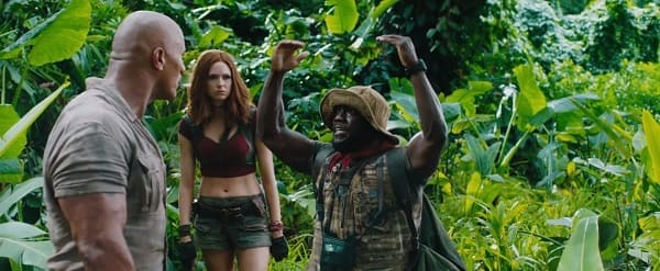 jumanji-bienvenue-dans-la-jungle-alex-dwayne-johnson-karen-gillian-kevin-hart