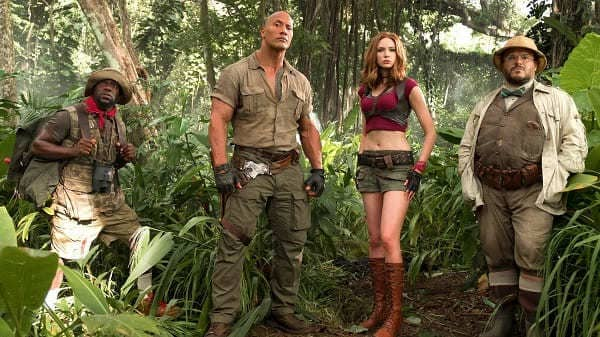 jumanji-bienvenue-dans-la-jungle-kevin-hart-dwayne-johnson-karen-gillian-jack-black