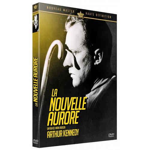 la-nouvelle-aurore-critique-film-arthur-kennedy-mark-robson