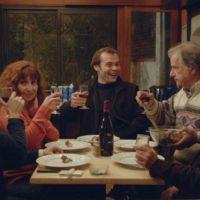la-villa-un-film-de-robert-guédiguian-critique