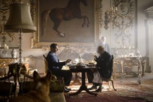 les-heures-sombres-joe-wright-film-critique-gary-oldman-ben-mendelsohn