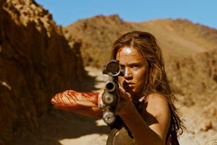 revenge-Coralie-Fargeat-movie-pifff2017-competition