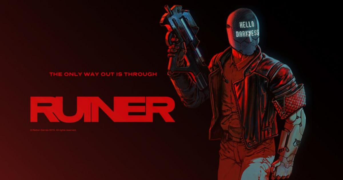 ruiner-luc-besson-serie-televisee-droits-europacorp-adaptation-jeux-video