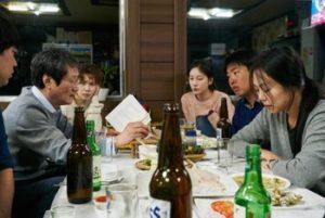 seule-sur-la-plage-la-nuit-hong-sangsoo-film-critique-kim-minhee-diner-avec -realisateur