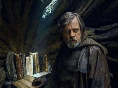 starwars8-lastjedi-mark-hamill-aka-luke-skywalker-movie-review