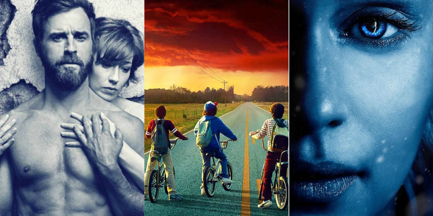 top-series-2017-meilleurs-saison-the-leftover-stranger-things-trone-de-fer