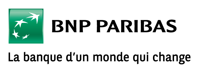 BNPP-logo-partenariat-festival-cinema-telerama