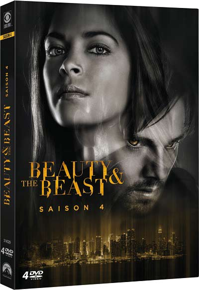 Beauty-and-the-Beast-S4-DVD-paramount-pictures