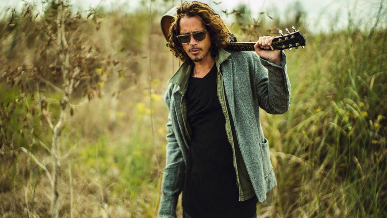 Chris-Cornell-portrait