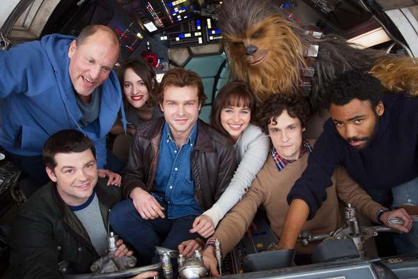 Han-Solo-film-attendu-top-2018