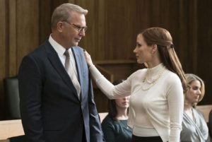 Le-grand-jeu-Chastain-Costner-kevin
