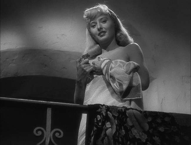 assurance-sur-la-mort-billy-wilder-barbara-stanwyck-critique-film