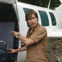 barry-seal-tom-cruise-s-envole-en-blu-ray-et-dvd-chez-universal