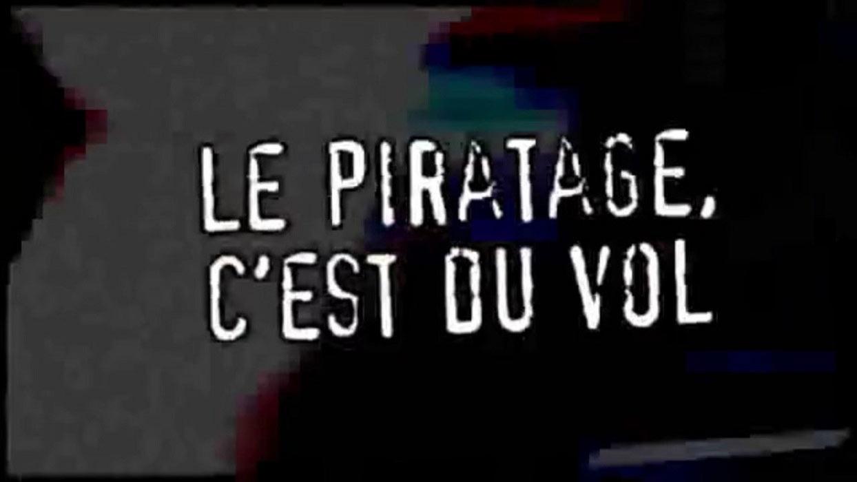 editocinema-le-piratage-film-telechargement-cinema