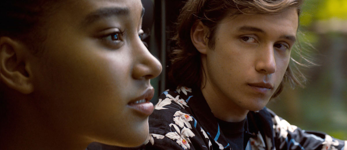 everything-everything-stella-meghie-amandla-stenberg-nick-robinson-1-critique