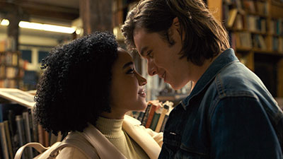 everything-everything-stella-meghie-amandla-stenberg-nick-robinson-critique