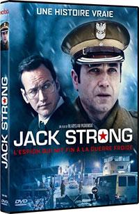 jack-strong-wladyslaw-pasikowski-sortie-dvd-blu-ray-critique