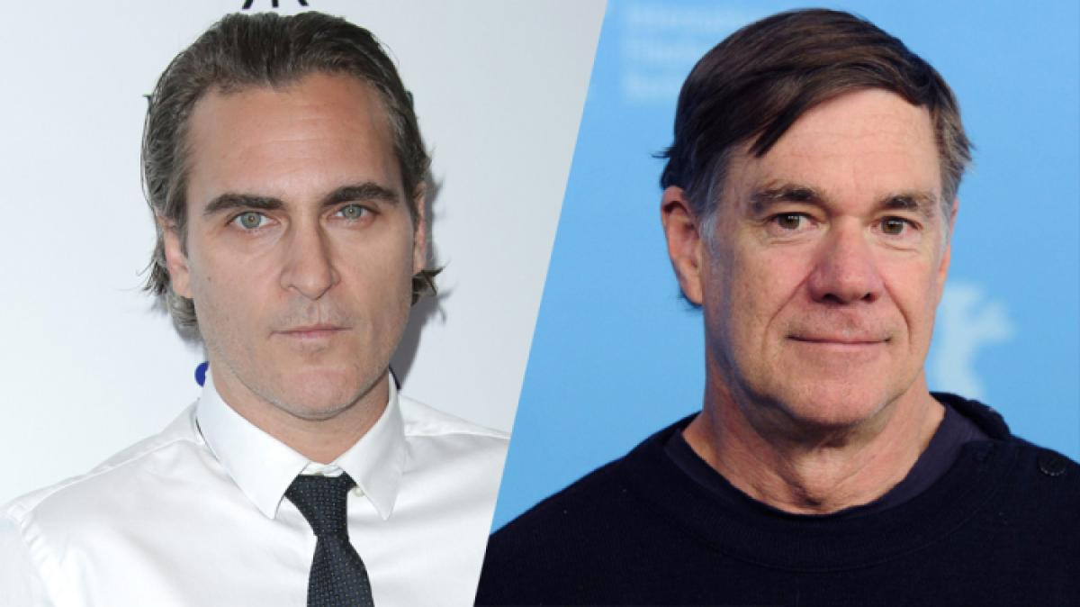 joaquin-phoenix-gus-van-sant-john-callahan-biopic-dont-worry-he-wont-get-far-on-foot