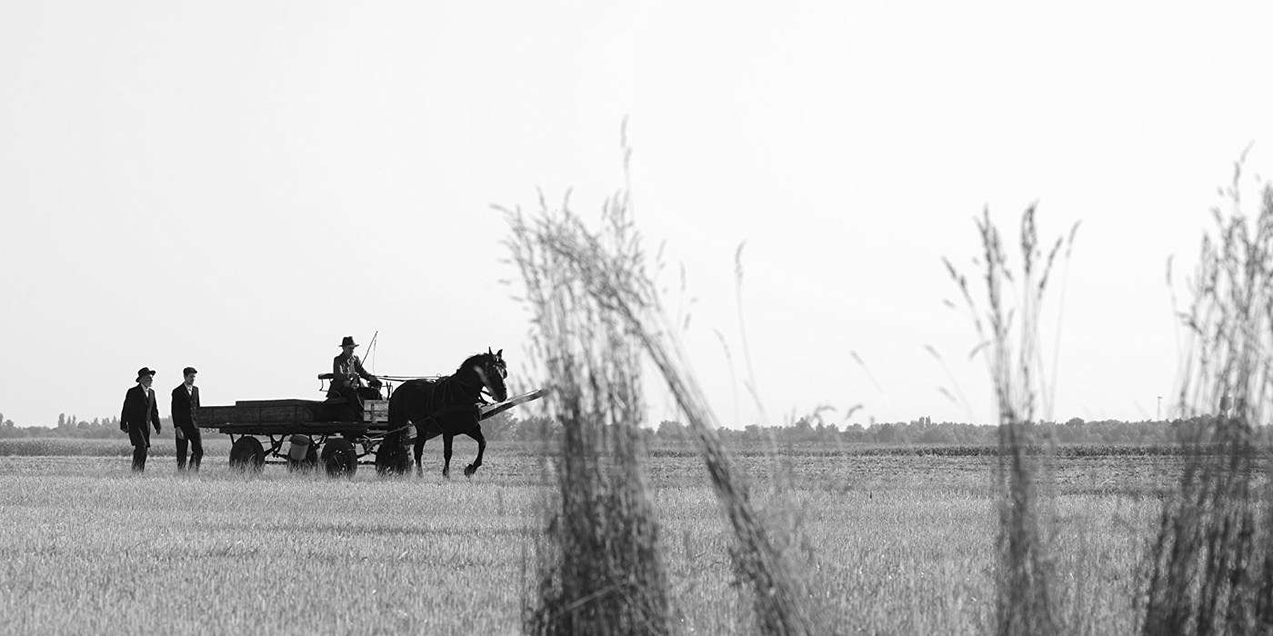 la-juste-route-ferenc-torok-film-critique-la-route