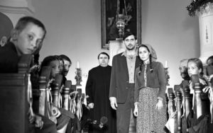 la-juste-route-ferenc-torok-film-critique-le-non-mariage