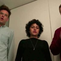 search-party-saison-2-critique-showalter-bliss-rogers