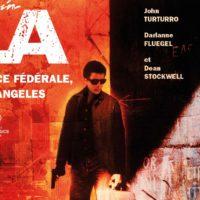 sortie-version-restauree-police-federale-los-angeles-film-To-Live-and-Die-in-L.A