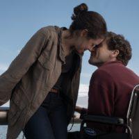 stronger-un-film-de-david-gordon-green-critique-cinema