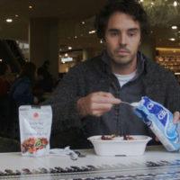 sugarland-critique-film-documentaire-Damon-Gameau