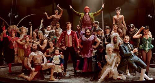 the-greatest-showman-hugh-jackman-cirque