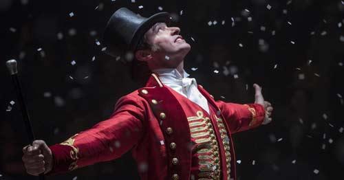 the-greatest-showman-hugh-jackman-danse