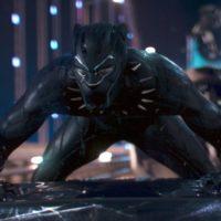 Black-Panther-Movie-Review-super-heros-marvel-critique-film-Ryan-Coogler