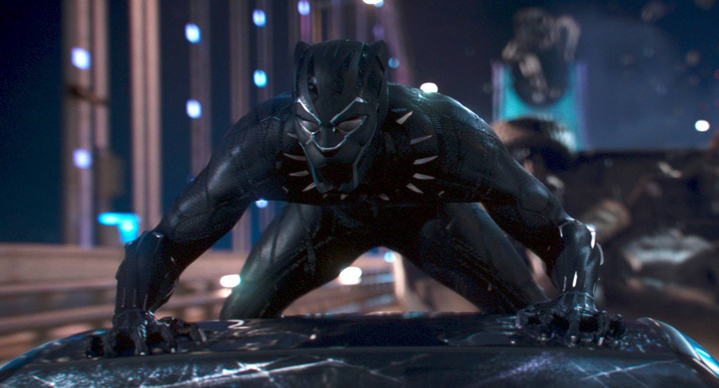 Black-Panther-Movie-Review-super-heros-marvel-critique-film-Ryan-Coogler