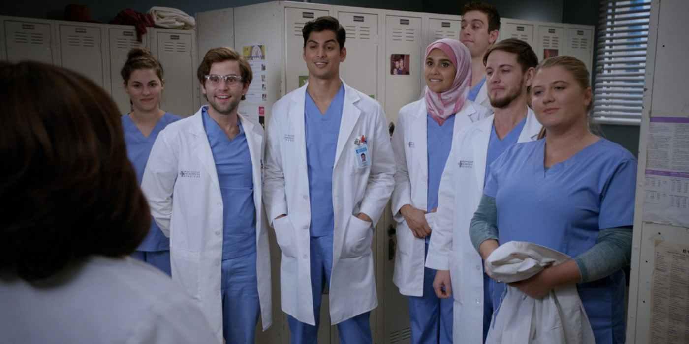 Greys-Anatomy-B-Team-sarah-drew