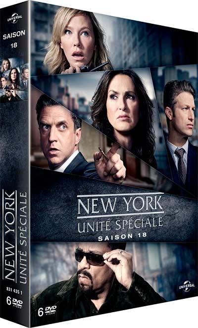 New-York-Unite-Speciale-S18-DVD-sortie-universal
