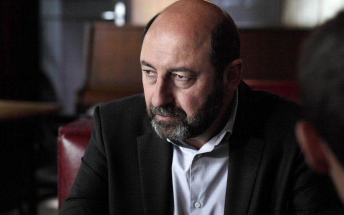 baron-noir-rickweart-kadmerad-saison2-serie-tv