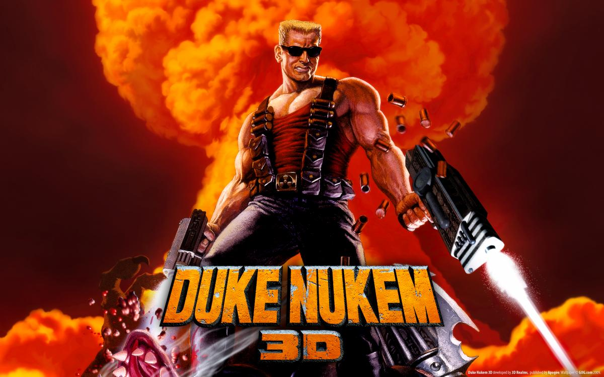 duke-nukem-3d-duke-nukem-film-adaptation-jeu-video-john-cena-paramount-platinum-dunes-michael-bay