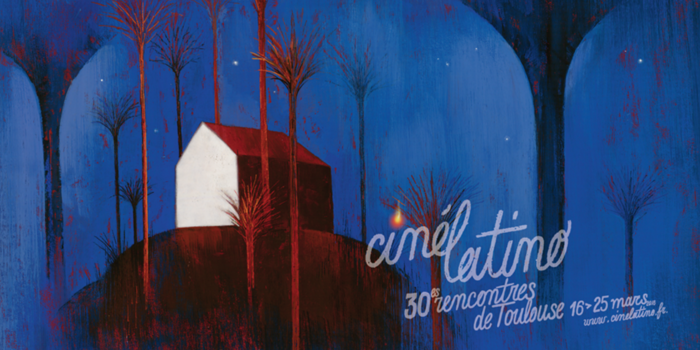 festival-cinelatino-2018-30eme-rencontres-toulouse