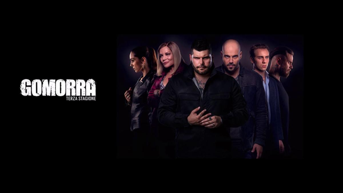 gomorra-saison-3-canal-plus-premiers-episodes-roberto-saviano-claudio-cupellini-marco-d-amore-fortunato-cerlino-salvatore-esposito-cristiana-dell-anna-genny-ciro