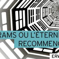 jj-abrams-ou-l-eternel-recommencement-entretien-avec-son-auteur-erwan-desbois-playlist-society