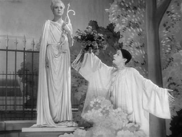 les-enfants-du-paradis-marcel-carne-jacques-prevert-arletty-jean-louis-barrault-critique-film