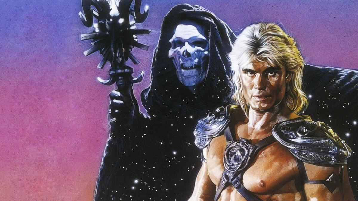 les-maitres-de-l-univers-masters-of-the-universe-sony-pictures-david-s-goyer-gary-goddard-dolph-lundgren-meg-foster-frank-langella-courteney-cox