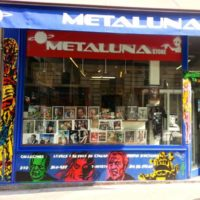 metaluna-store-reouverture-17-fevrier-jean-pierre-putters-movies-2000-bruno-dedicace-laurent-melki