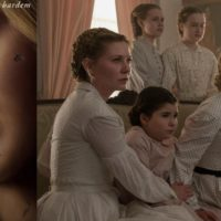 mother-darrenaronofsky-lesproies-sofiacoppola-actu-dvd-bluray
