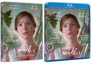 mother-sortie-bluray-dvd