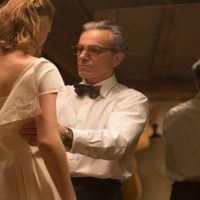 phantom-thread-paul-thomas-anderson-critique